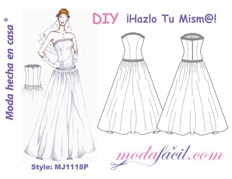 descargar vestido de novia pierre lemaitre mobi