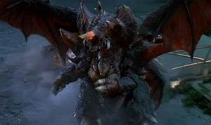 13th dimension s top 13 godzilla enemies and allies