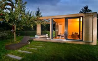 design wintergarten design gartenhaus als wellnessoase lifestyle und design