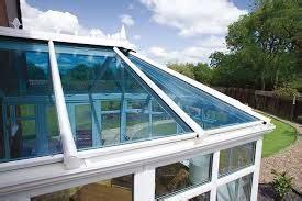 conservatory roof renew  feedback conservatory installer window door fitter wooden
