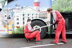 Transporter Mieten Iserlohn : umz ge autovermietung garage carreisen autohandel basel ~ A.2002-acura-tl-radio.info Haus und Dekorationen