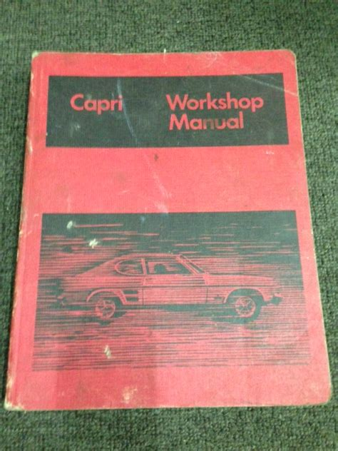 motor book world   secondhand automotive books