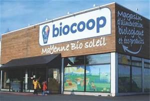 Magasin Bio Tours Nord : biocoop un succ s 100 pur bio ~ Dailycaller-alerts.com Idées de Décoration