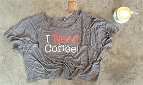 All I Need Is Love & A Cup Of Coffee T-shirt Lausd Sour Cream Coffee Cake Recipe Verve West Side With Yogurt Arabic Logo Instant Friends Morgan Hill News