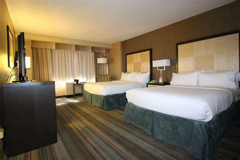 hotel chambre a theme unique chambre theme york ravizh com