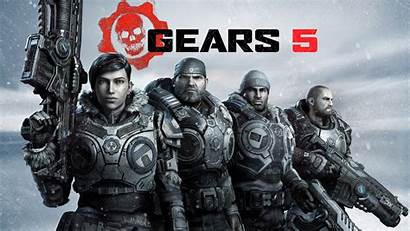 Gears 1080p Wallpapers Laptop 4k Backgrounds Author