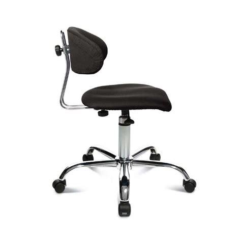 chaise bureau ergonomique 4 pieds vente en ligne