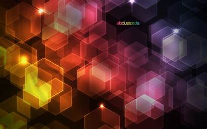 Wallpapers Elegant Colorful Backgrounds Cool Boas Imagens