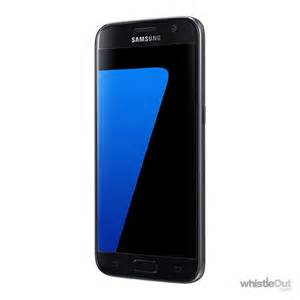at t phone plan deals at t samsung galaxy s7 plans compare 24 plans on at t