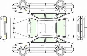 Automobile Body Car  U00b7 Free Vector Graphic On Pixabay