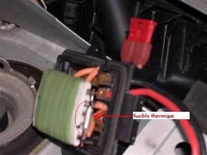 Panne Climatisation Voiture : panne ventilation twingo r paration m canique aide panne auto forum autocadre ~ Medecine-chirurgie-esthetiques.com Avis de Voitures