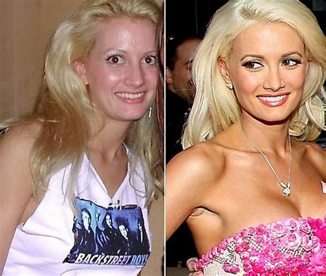 Top 16 Celebrities Before And Ater Plastic Surgery. High Quality Scanning Services. Manage Wireless Networks Windows 8. Processing Fee For Credit Cards. Schools For Criminology Call Center Franchise. Rental Company Insurance Okolona Pest Control. The Best Logo Design Company. Payday Loan No Phone Calls Host Html Website. A I Dupont High School Phlebotomy Training Az