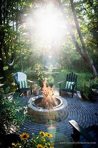 18, Fire, Pit, Ideas, For, Your, Backyard