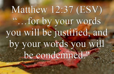 top  bible verses  good communication karla hawkins