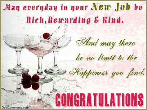 congratulations desicommentscom