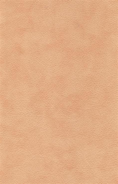images creative light wood leather floor fur