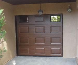 ou etablir un devis sur mesure de porte de garage With devis porte de garage sectionnelle motorisée