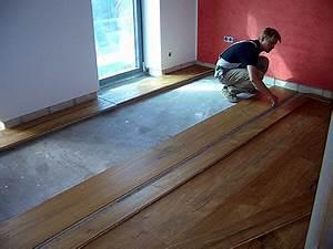 Fußbodenheizung Auf Holzboden : holzdielenboden und fubodenheizung fubodenheizung und holzdielenboden janen fubodenheizung fr ~ Sanjose-hotels-ca.com Haus und Dekorationen