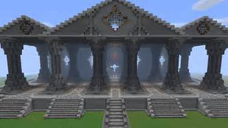 pillar designs for home interiors help with an interior design creative mode minecraft
