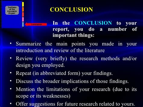 How to write a good argumentative essay pdf how to prepare research paper presentation how to prepare research paper presentation how to prepare research paper presentation essay on christmas in konkani