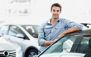 Credit Pour Une Voiture : pourquoi choisir un cr dit la consommation pour s acheter une nouvelle voiture wmag automobile ~ Gottalentnigeria.com Avis de Voitures