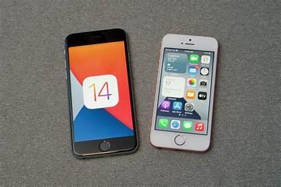 Iphone Ios 6s Apple Performance Update Stuff