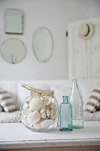 pinterest beach theme bathroom ask home design