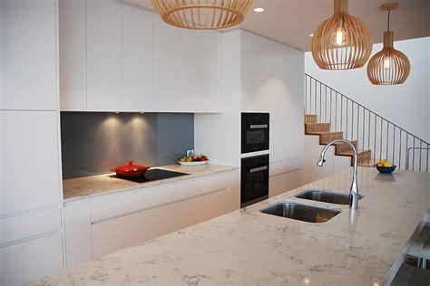 meuble cuisine marron cuisine meuble cuisine moderne avec marron couleur