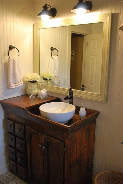 farrow and bathroom ideas farrow and pigeon in modern country bathroom