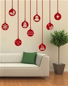 Christmas Wall Decorations Amazing Diy Christmas Wall Art