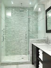 modern bathroom tile ideas contemporary bathroom tile design ideas the ark