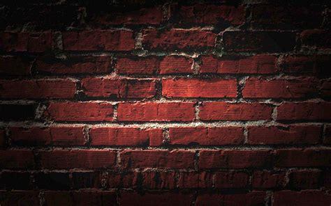 cool brick walls awesome ultra hd bricks wall ultra hd abstract wallpapers pinterest