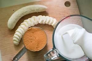 How to make homemade dog ice cream hgtv for Dog ice cream ingredients