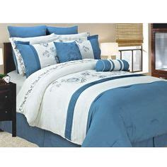 1000 images about bedrooms bedding on pinterest queen