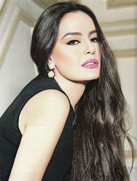 Souad Hosni سعاد حسني
