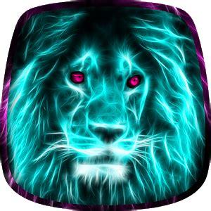 app neon animals wallpaper apk  windows phone android