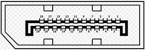 Displayport Tutorial - Pacificcable Com
