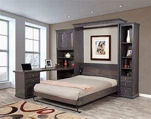 Rochester, Piston, Murphy, Bed, Central, Piece, By, Murphy, Wallbed, Designs