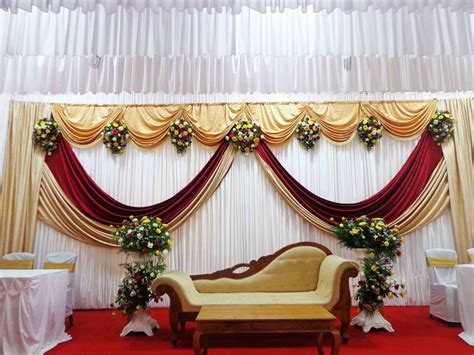 Dhula Car Decoration Hd Images by Most Beautiful Wedding Stage Decoration Ideas Designs 2015