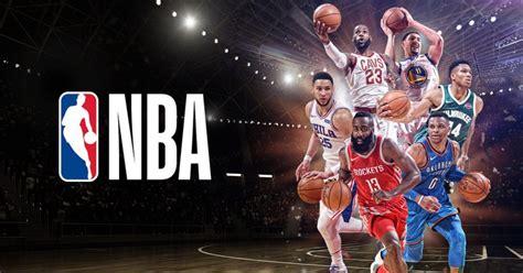 baseline nba playoffs preview shaw sports