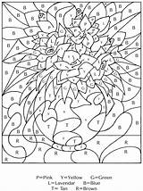 Coloring Pages Letters Letter sketch template