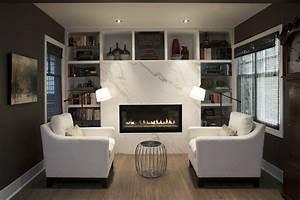 Amanda hamilton interior design montecristo for Interior decorators hamilton