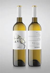 30 eye catching wine label designs for inspiration With create own wine label