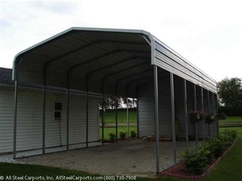 Cheap Carport Covers by 75 Best Images About Carports On Steel Garage