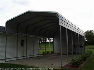 75 best images about carports on pinterest steel garage for Discount metal buildings