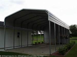 cheap metal carports carports metal buildings utility With cheap metal buildings prices