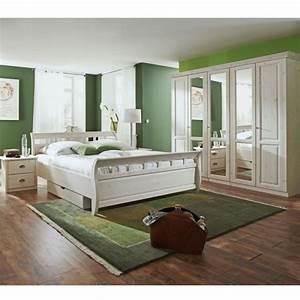 Schlafzimmer Landhausstil Modern : schlafzimmer gestalten landhausstil ~ Markanthonyermac.com Haus und Dekorationen