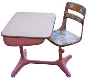 """Beach Gypsies """"pink"""" School Days. Floating Pc Desk. Home Desk Furniture. Hooker Side Table. Quartz Table Top. Dining Table With Drawer. Old Faithful Inn Front Desk Phone Number. 40 Inch Round Table. Lifespan Desk"""
