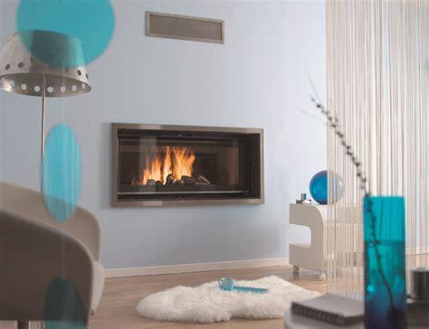 interieur cuisine moderne cheminée contemporaine photo 5 15 cheminée contemporaine murale et moderne