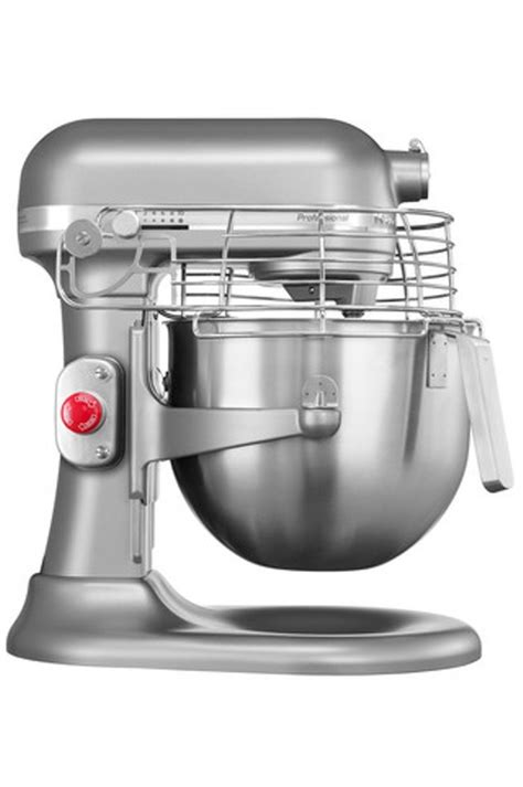 cuisiner avec un robot patissier robot patissier kitchenaid k5ksm7990xesm 4204034 darty